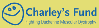 charleys fund logo