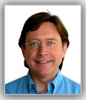 Jeff Chamberlain, Ph.D.  McCaw Chair in Muscular Dystrophy Professor, Depts. of Neurology, Medicine and Biochemistry