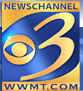 newschannel 3