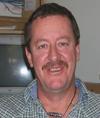 Dr. Steve Wilton